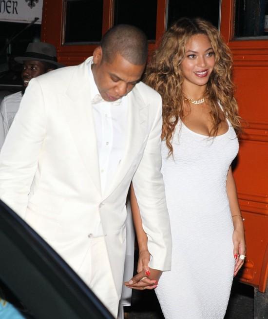 Piosenkarka: Beyonce ukradła fragment mojej piosenki!