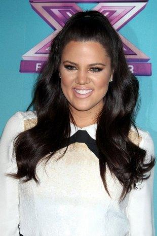 Khloe oficjalnie wyrzucona z X Factora
