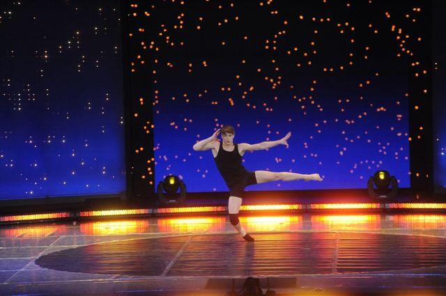 Dzi� ostatnie castingi w Tylko taniec (FOTO)