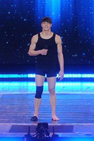 Filip Drogoś