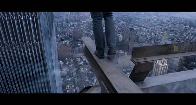 Jeśli lubisz filmy, ten pokaz jest dla ciebie [VIDEO]