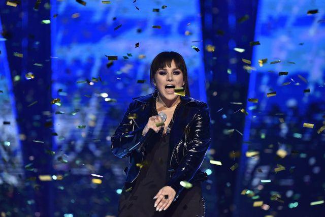 Polsat SuperHit Festiwal 2018: Ewa Farna do Sopotu nie przyjeżdża sama