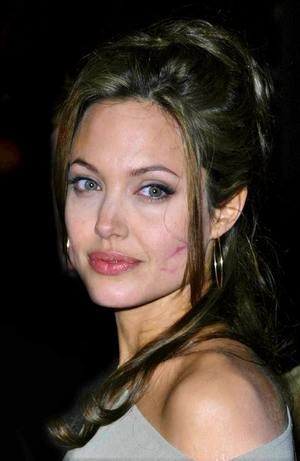 Angelina Jolie ma nowe hobby