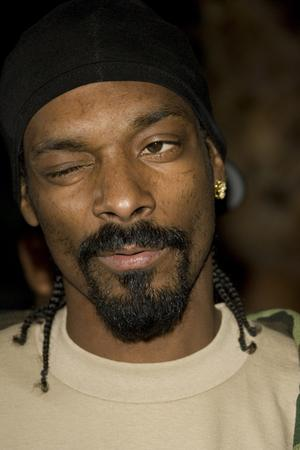 Następca Snoop Dogga