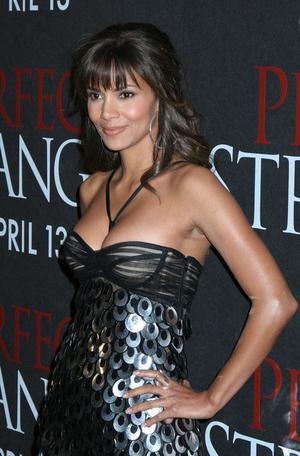 Halle Berry krytykuje Angelinę Jolie
