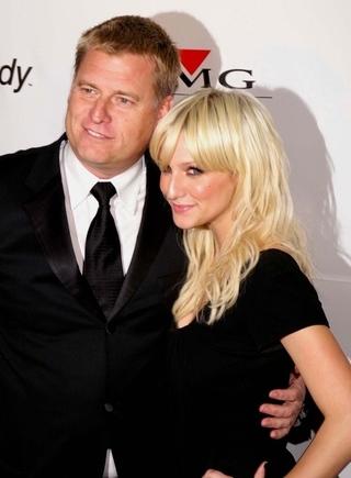 Tato Jessiki Simpson marzy o Britney