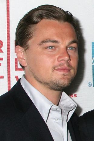 Leonardo DiCaprio wkurza sąsiadów