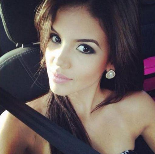 Jak finalistki Miss Universe wyglądają bez makijażu? (Insta)