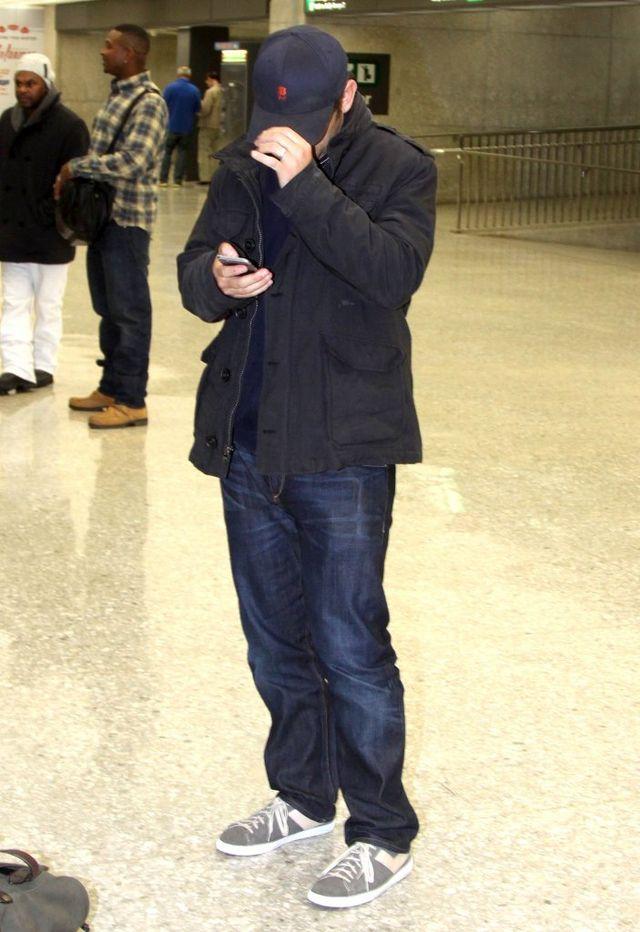 Jak dziś wygląda Kevin Arnold z Cudownych Lat? (FOTO)
