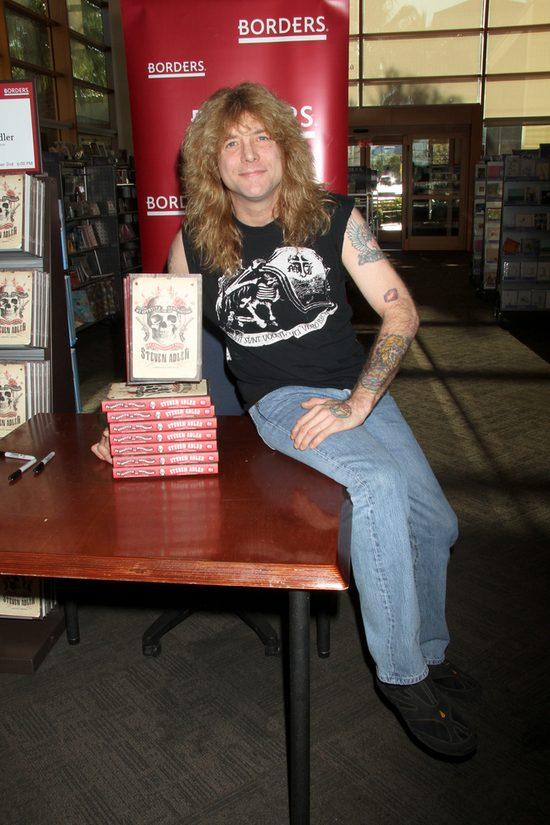 Axl Rose dostał propozycję reaktywacji starego Guns N'Roses