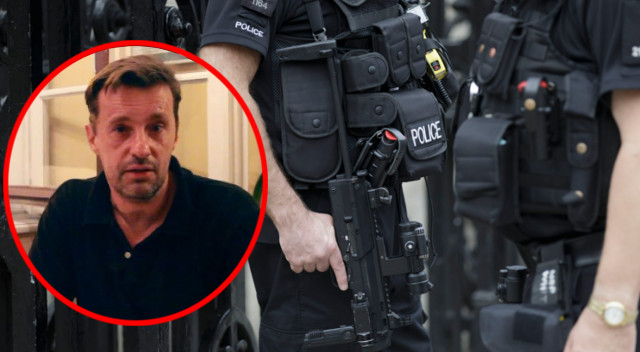 Czy Polsce grożą ataki terrorystyczne? Witold Gadowski ostrzega