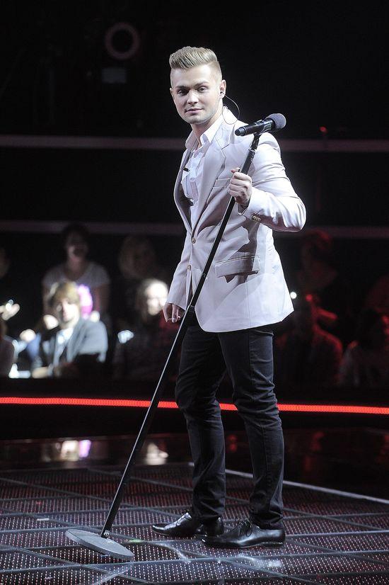 Kto wygrał The Voice of Poland?