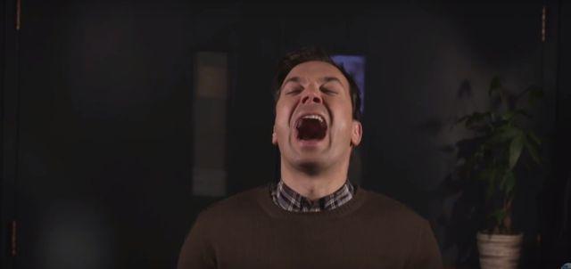 Lip Sync w wykonaniu Grande i Fallona to MISTRZOSTWO ŚWIATA!