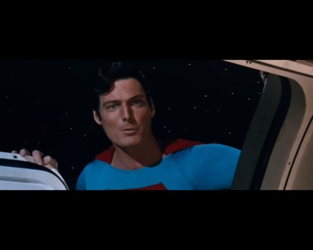 Ta scena zmieniłaby kompletnie film z Sandrą Bullock [VIDEO]