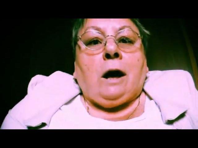 Grażyna Żarko - nowy hit YouTube [VIDEO]
