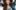 Ashley Greene chwali się swoim ciałem (FOTO)