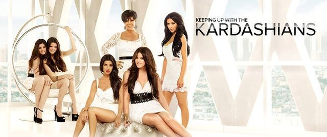 Grycanki będą miały show w stylu Kardashianek?