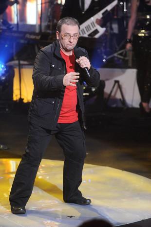 Grzegorz Halama jurorem w Disco Star