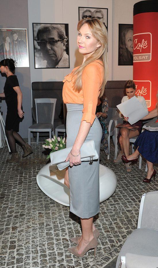 Wiosenna ramówka Polsat Cafe (FOTO)