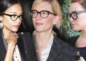 Lourdes Leon pozuje jak Madonna (FOTO)