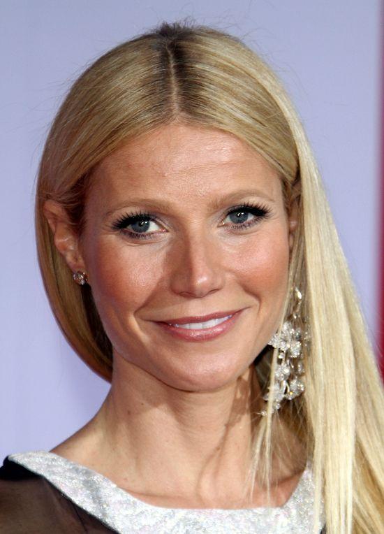 Gwyneth Paltrow ma długi na ponad milion dolarów!
