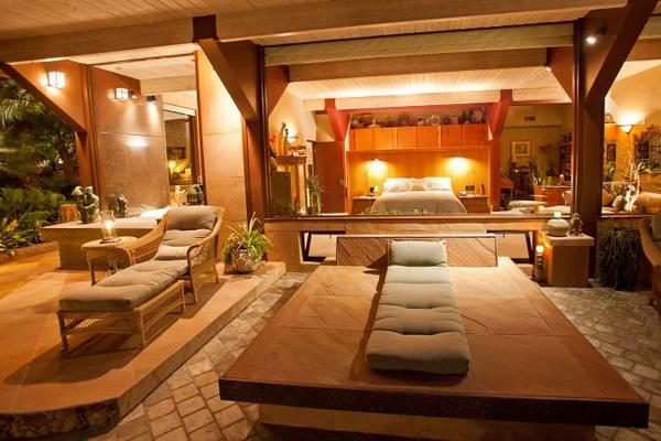 Gwyneth Paltrow kupiła willę za 14 milonów dolarów (FOTO)