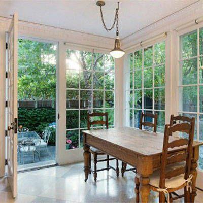 Jennifer Lawrence kupiła nowe mieszkanie (FOTO)