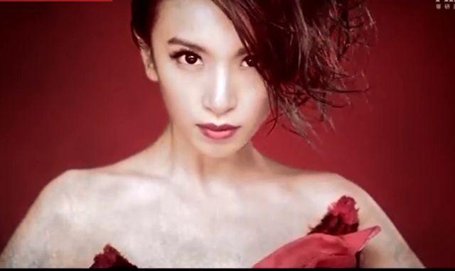 Na Tajwanie śpiewa się po polsku (VIDEO)