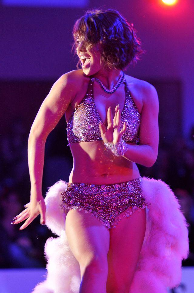 Edyta Herbuś będzie jurorką w World of Dance