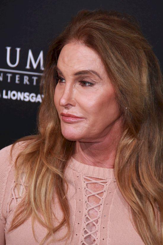 Żart Caitlyn Jenner o ostatnim zamachu wywołał FURIĘ!