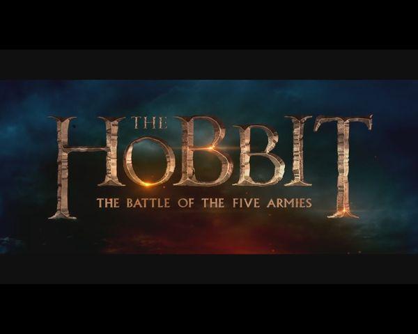 Jest trailer nowego Hobbita [VIDEO]