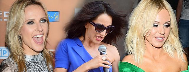 Tegoroczny Festiwal w Opolu obfitował w same… skandale?