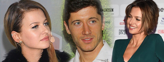 Ania Lewandowska zmyliła swoich fanów? Udostępniła pewne zdjęcie, a tam…