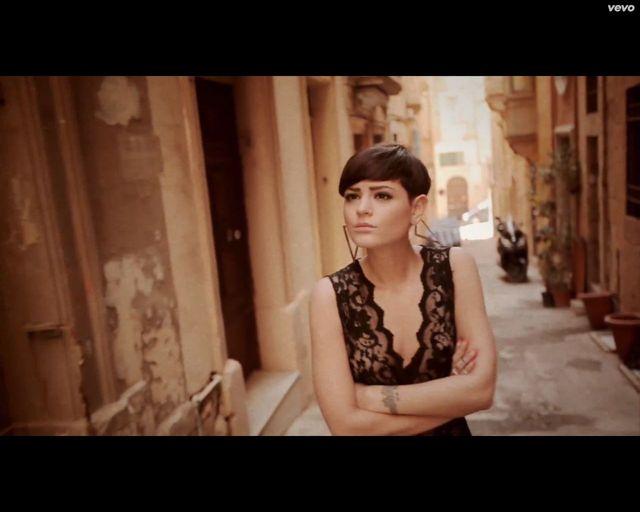 Nowy teledysk Honoraty Skarbek Honey - GPS [VIDEO]