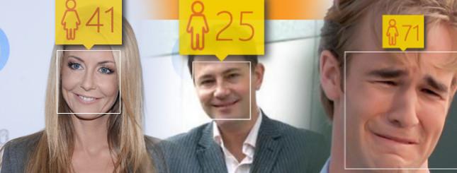 Zdemaskowana Rozenek, Ibisz ma 25 lat (FOTO)