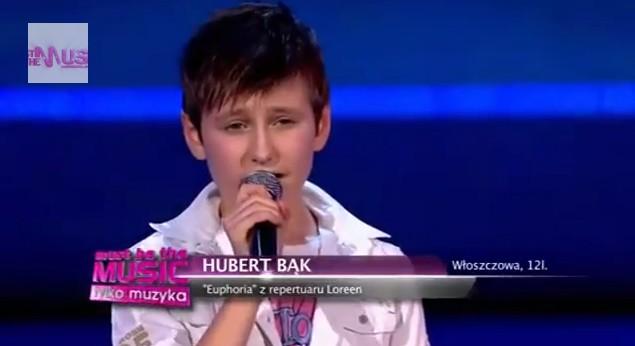 Hubert B�k