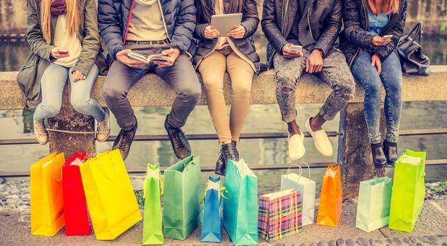 I Love Shopping 2017 – przygotuj się na weekend zniżek!