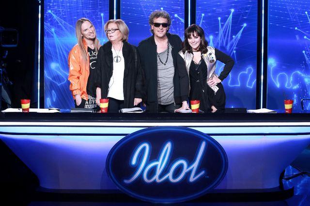 Idol 2017 - dziś pierwszy odcinek talent show