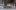 INDIGO – nowa kolekcja lakierów hybrydowych [FOTORELACJA]