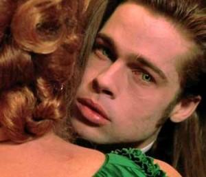Brad Pitt wspomina swój najgorszy film