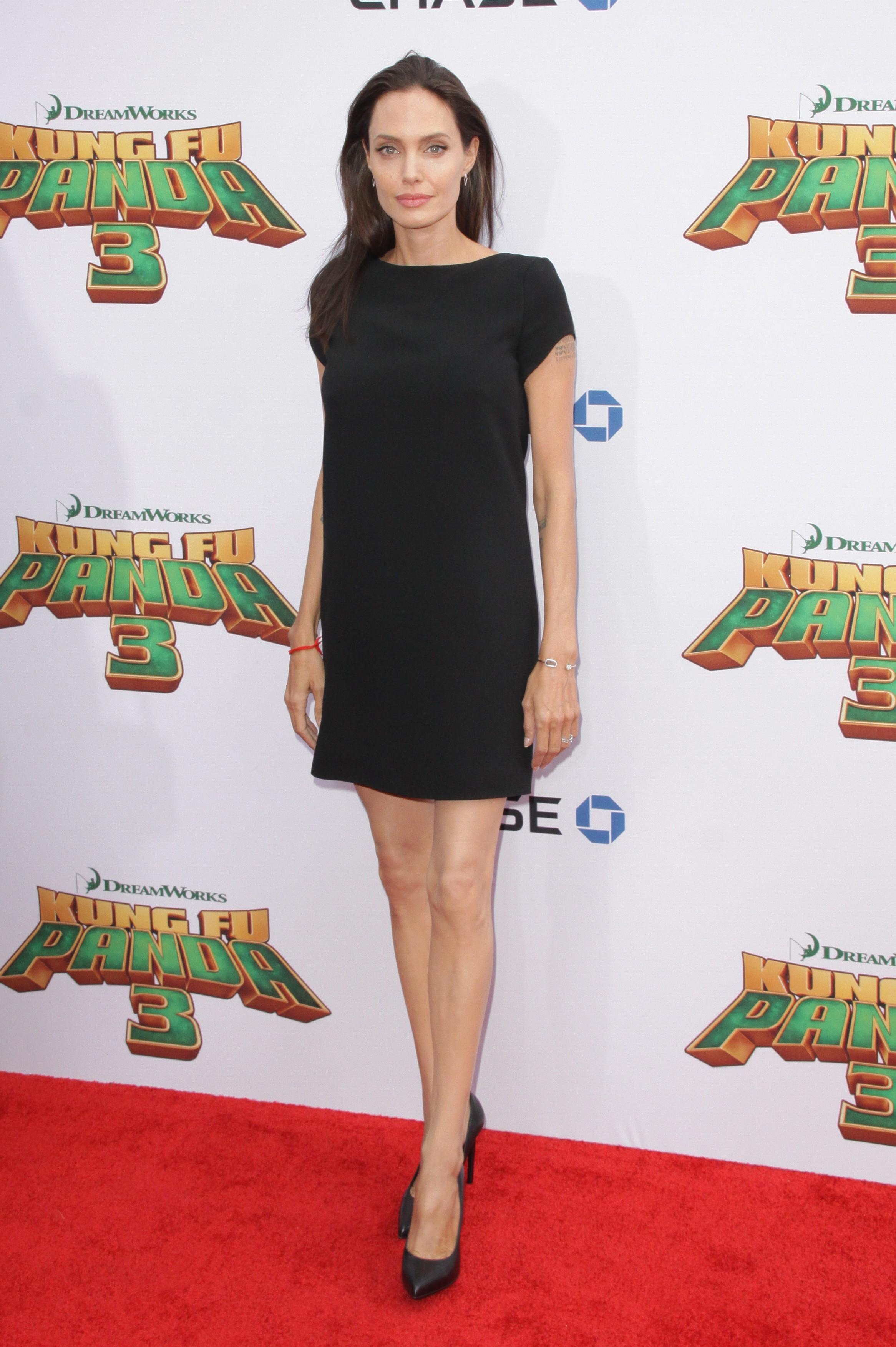 Alicia Vikander w roli Lary Croft będzie wyglądać ZJAWISKOWO
