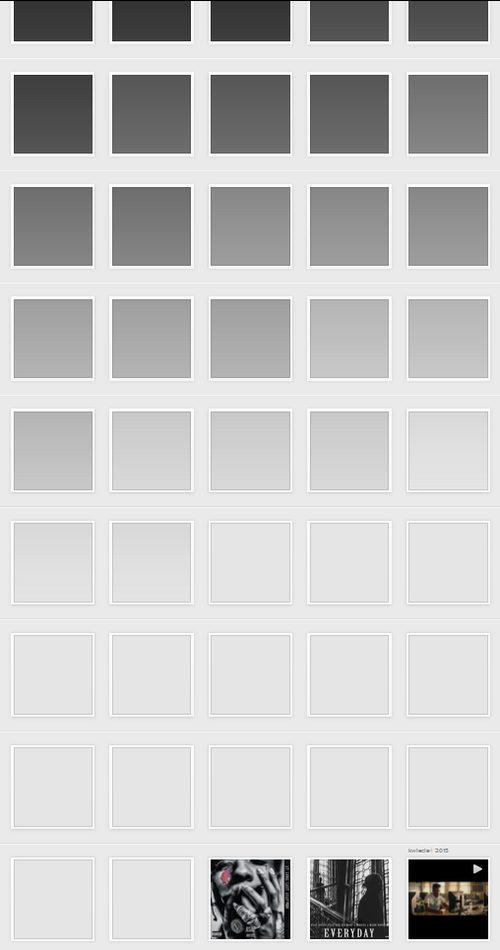 ASAP Rocky stracił 100 000 fanów w ciagu 10 godzin