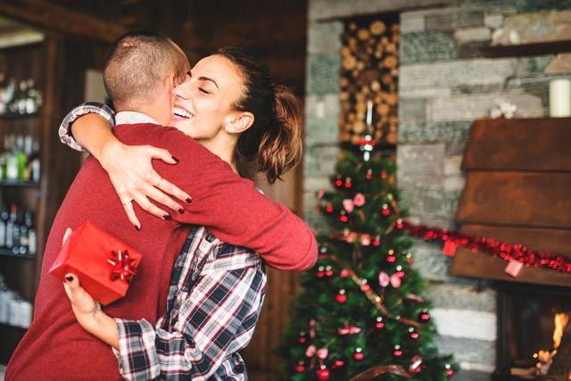 Masz już pomysł, jaki wybrać prezent dla chłopaka na Święta?