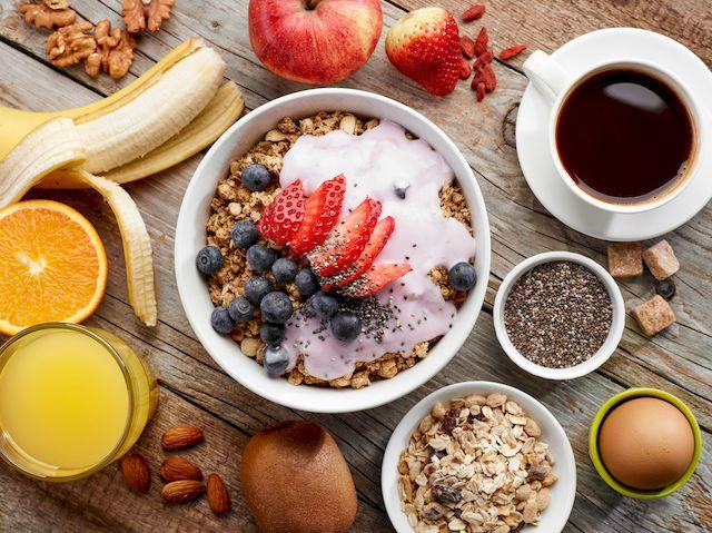 Zasady Diety Dukana, czyli chudnij z przyjemnością bez efektu jojo!