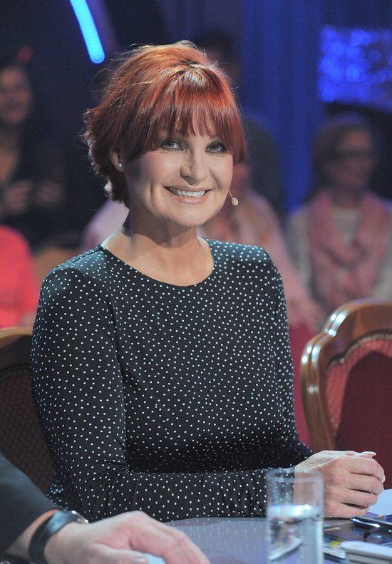 Nie do wiary, jak fryzura może zmienić kobietę! (FOTO)