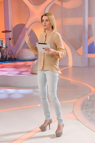 Iwona Radziszewska