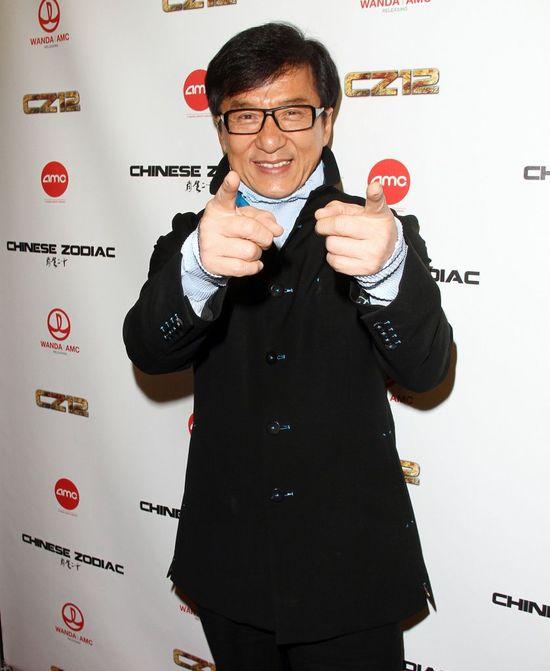Syn Jackiego Chana usłyszał wyrok
