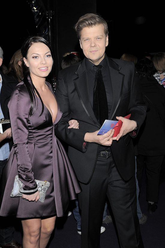 Michał Figurski i Jagna Błażejewska rozstali się? Dziennikarz komentuje