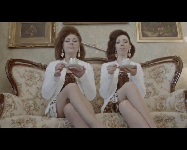 Jagoda Wątroba - poznajcie kandydatkę na prezydentkę VIDEO