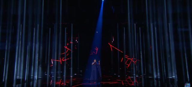 Jamala - to ona pokonała Michala Szpaka w finale Eurowizji!